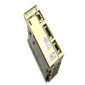 Omron R88D-UP04LA AC Servo Driver PLC 100/115VAC 50W