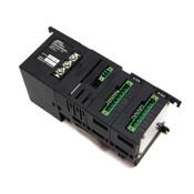 Omron E5ZT-W08-2 Automation PLC Power Controller 24VDC Source 200-220VAC Input
