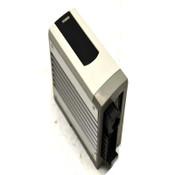 SMC Pneumatics LFU20-Z07-1A-X2 Ultrasonic Flow Controller 24VDC/RS232