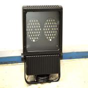 NEW Hydrel 8200 72LED 700MA WHT53K MVOLT WFL YM LPI BL LED Lighting System 174W