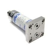 NEW Setra C215 Pressure Transducer Gauge (0 to 100 PSIG) Surface Mount 24VDC