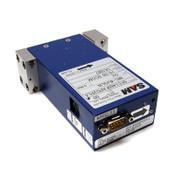 Hitachi/SAM Fantas MC-4UGLW 9-Pin MFC Mass Flow Controller (O2|15/50cc) W-Seals