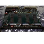Micro Memory MM-6704 VMEbus On Board Batteries 32 bits + 6 Address Modifiers