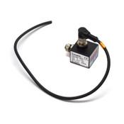 Swagelok PTU-DT-311 Digital LED Display Indicator M12x1 for Pressure Transducer