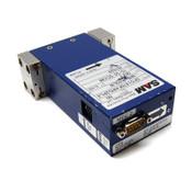 Hitachi/SAM Fantas MC-4UGLW 9-Pin MFC Mass Flow Controller (C5F8|15/50cc) W-Seal