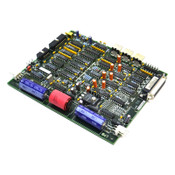 KLA Instruments 710-805314-00 BCB IIb Board Assembly