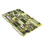 KLA Instruments 710-805000-50 Controller Board