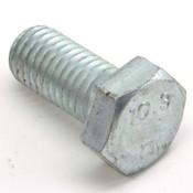 Nucor M12 1.75 x 25 Grade 10.9 Metric Hex Head Bolts (195)
