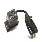 Heidenhain LIDA 19/100 Linear Reader Head Encoder Sensor Nr.233-039-004