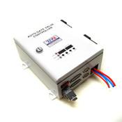 Tera Technology TVC-1MB-01C Auto Gate Valve 10A/220VAC Main Controller