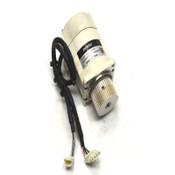 Denso MSMA022T2U2 06050001N Servo Motor 410622-1830 / 11H08