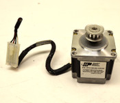 Applied Motion HT23-396-002 Stepper Motor