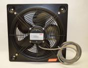 Kruger APW-315 II 4P-1  50-Hz  Fan