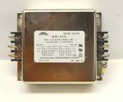 Lambda Densei MB1310 500VAC-10A Noise Filter