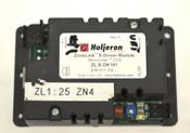 Holjeron ZL.S-DK101 Microroller ZoneLink .S Driver Module 22W 24VDC Sensor
