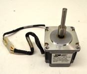 Applied Motion HT23-397-005 Stepper Motor