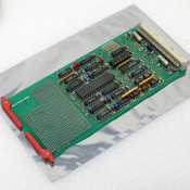 Opal EA 70317875 SMC/M Vacuum Board PCB Circuit Card Assembly
