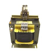 Moeller 0.8-kVA 800-VA Transformer
