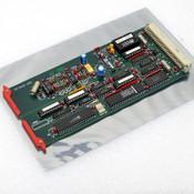 Opal EA 70417880100 SMC-RS232 Card EK2095 Circuit Board Assembly PCB