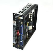 Yaskawa CACR-PR01AE4ESY6 C-Series Positioning Control Servopack