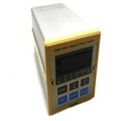NMB Minebea CSD819 High Speed Digital Indicator Peak Holder 100-240VAC
