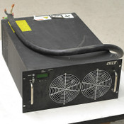 CPI CPW2870B10-47 Power Supply 27-158946-00 36kW Sputtering 460V Input  PARTS