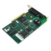 Eicon Technology 800-339-02 EiconCard C91 Serial Board Wincor ProInfo 1000 Kiosk
