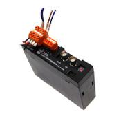 Toflo Corporation USF200S-G10KS-9-A4000 Ultrasonic 24VDC Flowmeter 5-4000mL