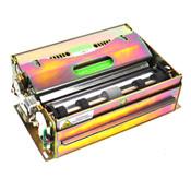 Wincor Nixdorf 01750079563 Thermal Printer