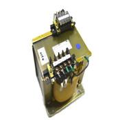 Nagoya Nunome NESB1500CUL07511-15 Electric 3-Phase 1.5 kVA Transformer