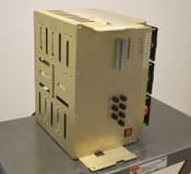 Nemic-Lambda YM-96-884A DC Power Supply  +/-5V +/-15V +24V -5.2VDC