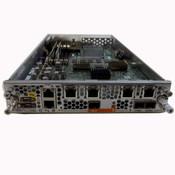 Dell EMC 100-562-140 Storage Processor 204-012-901D 4-Port Personality Card