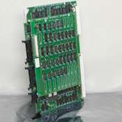 TEL Tokyo Electron 208-500347-2 Stage Driver 208-600427-2 Encoder IF Board PCB