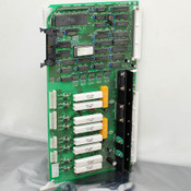 TEL Tokyo Electron 205-500463-1 Motor Driver Cardinal Circuit Board Drive PCB