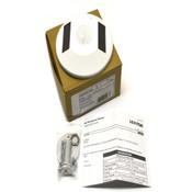 Leviton WSC04-IRW Wireless Self-Powered PIR Occupancy Sensor