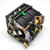 Wincor Nixdorf 1750188524 Alignment Station 3 CCDM Replacement ATM Part