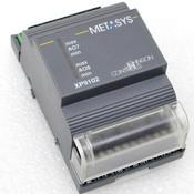 Johnson Controls XP9102 Metasys Expansion Module Analog Input/Output 8pt.DX-9100