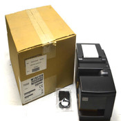 NEW Wincor Nixdorf TH320-720W-W000 Fiscal POS Thermal Direct USB Printer