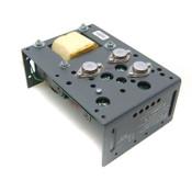 Lambda LOT-X-5152-A Triple Output 120/240VAC Regulated Power Supply 47-63Hz