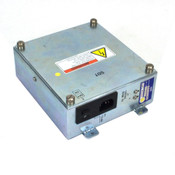 Opal 70512360100 SDT Transformer Assembly Applied Materials SEMVision cX