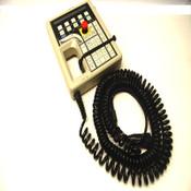 Adept Manual Control III Operator Robot Teach-Pendant 10332-11000 Rev. A