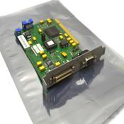 NEW Wincor Nixdorf 1750024126 PLink LCD DSUB Controller-cpl. PCI Card