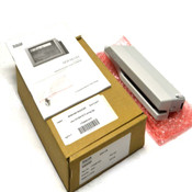 NEW Wincor Nixdorf 1750081433 BA72/73 MSR-H7B POS Magnetic Stripe Card Reader