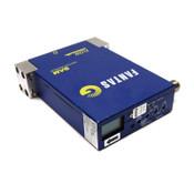 SAM Fantas 2470G1 X2MC-UGD1 Digital MFC Mass Flow Controller C4F8/50cc C-Seals