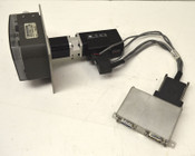 Animatics Smart Motor SM1720-G10L1 w/ Watson Pump 501RL