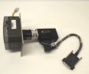 Animatics SM1720 Smart Motor + Cable & Pump Assembly