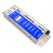 Wincor Nixdorf ACO B914 Special Electronics I 01750204791 Multi-Port USB Hub