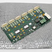 LAM Research 810-002895-001 Lonworks Valve Control Node Assy