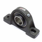 "Browning VPLE-223 Two Bolt Low Base Pillow Block Bearing 1.4375"" Shaft Diameter"