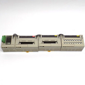 Omron GT1-ID32ML, GT1-OD32ML, GT1-OD16MX, and DRT1-COM Digital PLC  Modules
